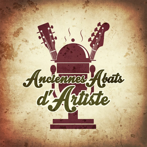 Anciennes Abats d'Artiste