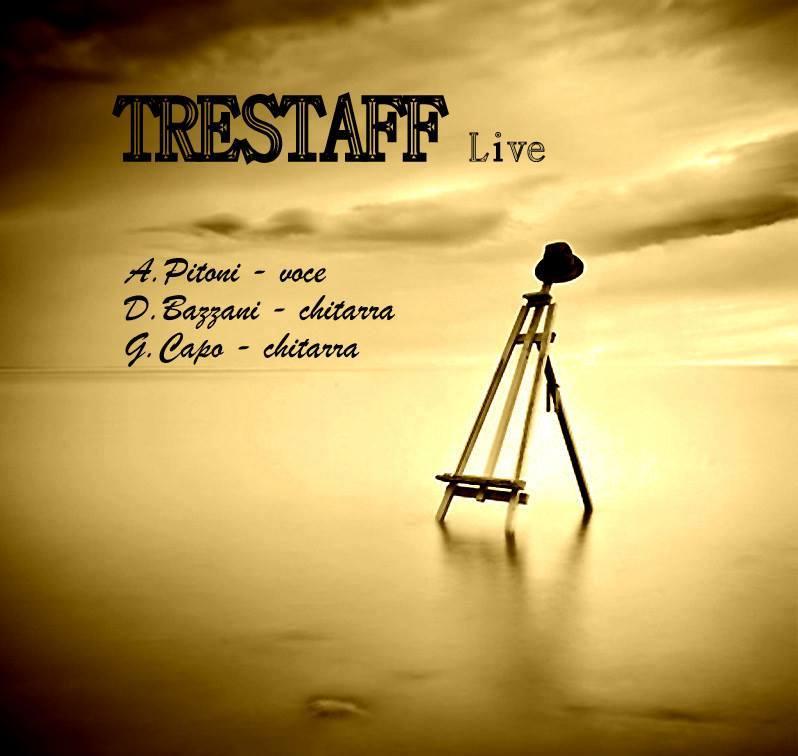 Trestaff