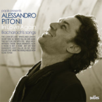 In Love Again - Alessandro Pitoni